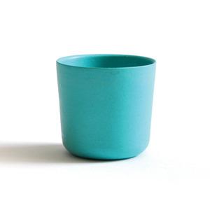 밤비노 컵_S